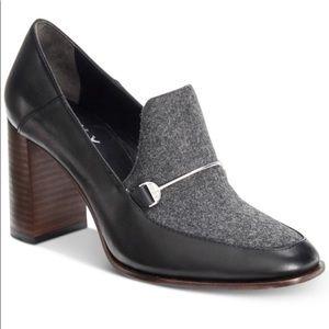 DKNY heels NWOT